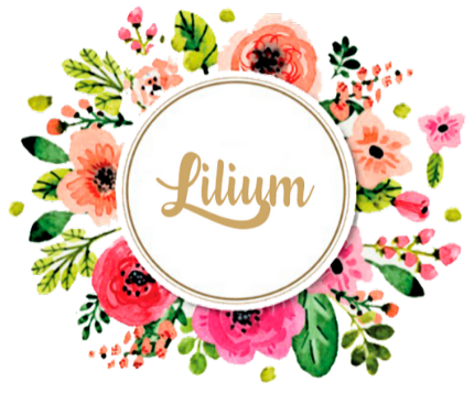 Lilium floristeria en Elche