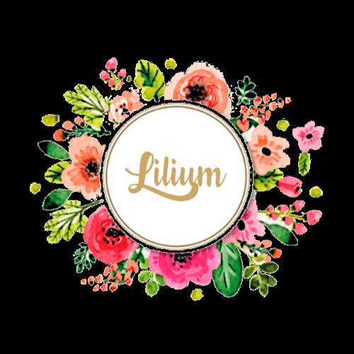 Lilium Floristeria Elche