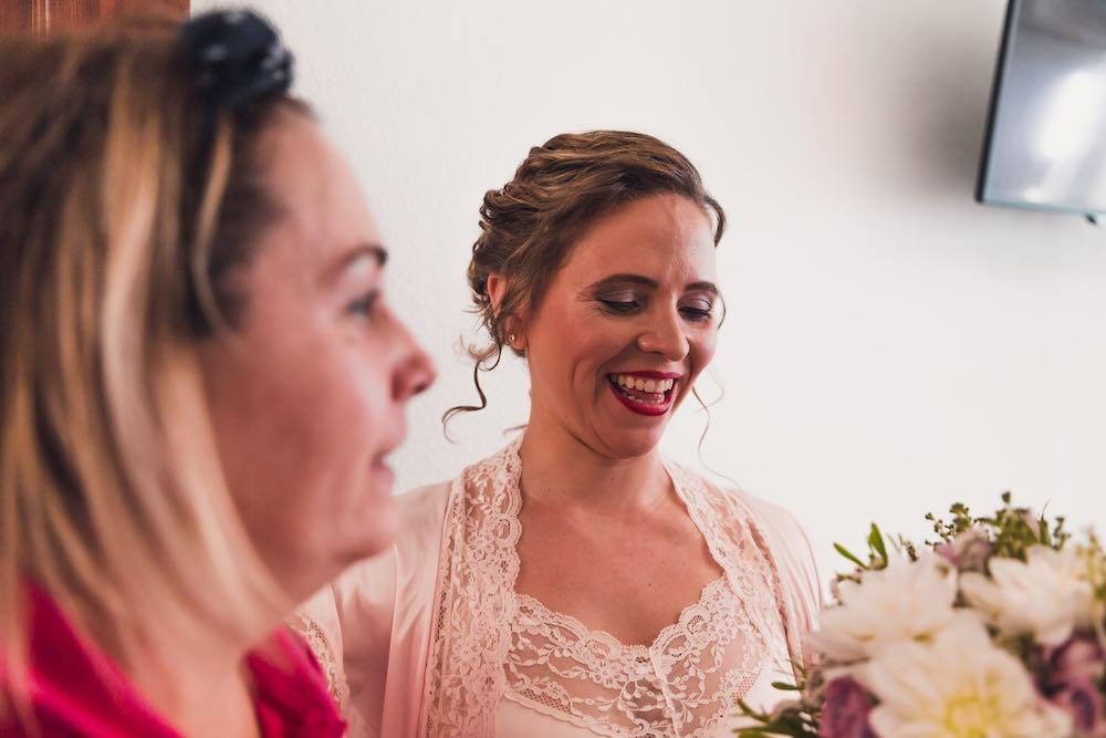 ramos novia elche
