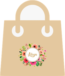 Tienda de flores en Elche